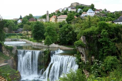 European Union allocates additional grants to improve water and wastewater infrastructure in Bosnia and Herzegovina