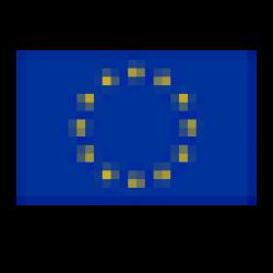 wbif.eu