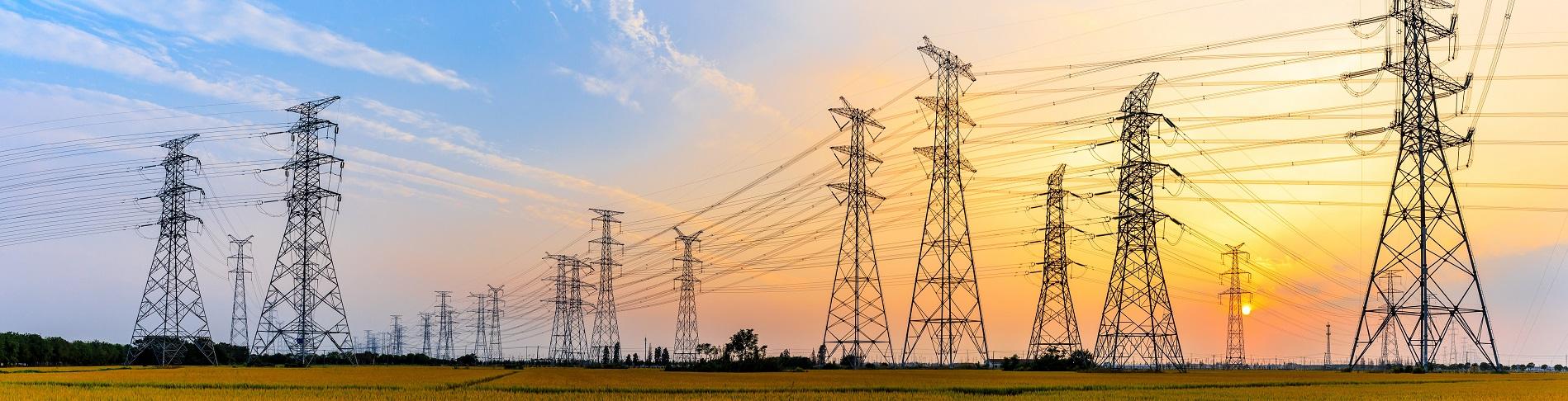 Regional Broadband Infrastructure Development
