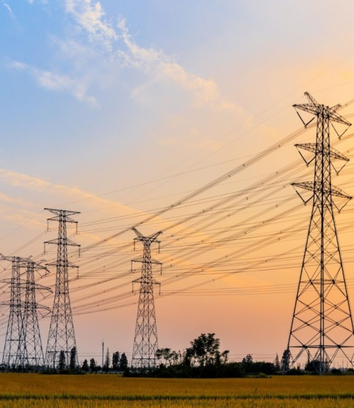 Continued EU-Support for the Expansion of the Trans-Balkan Electricity Corridor in Serbia