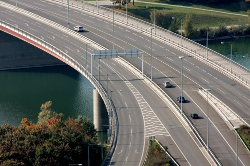 €180 Million Loan for Mediterranean Corridor Corridor Vc in Bosnia and Herzegovina
