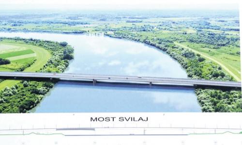 Progress on the Croatia-Bosnia and Herzegovina Road Interconnection (Mediterranean Corridor)
